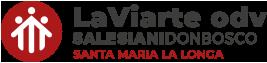 Associazione La Viarte Onlus